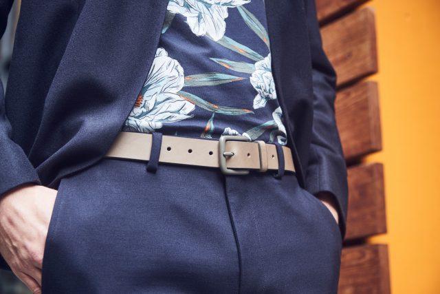 Awling Belts